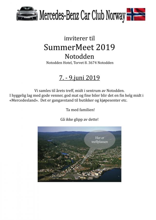Invitasjon-SummerMeet-2019-.png