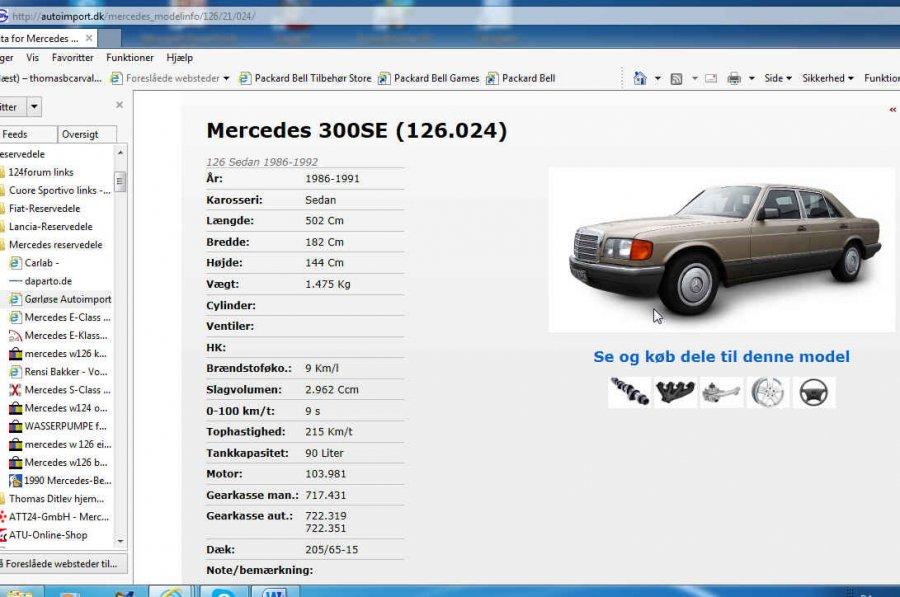 MB300SE-Modelinfo-Gørløse.jpg